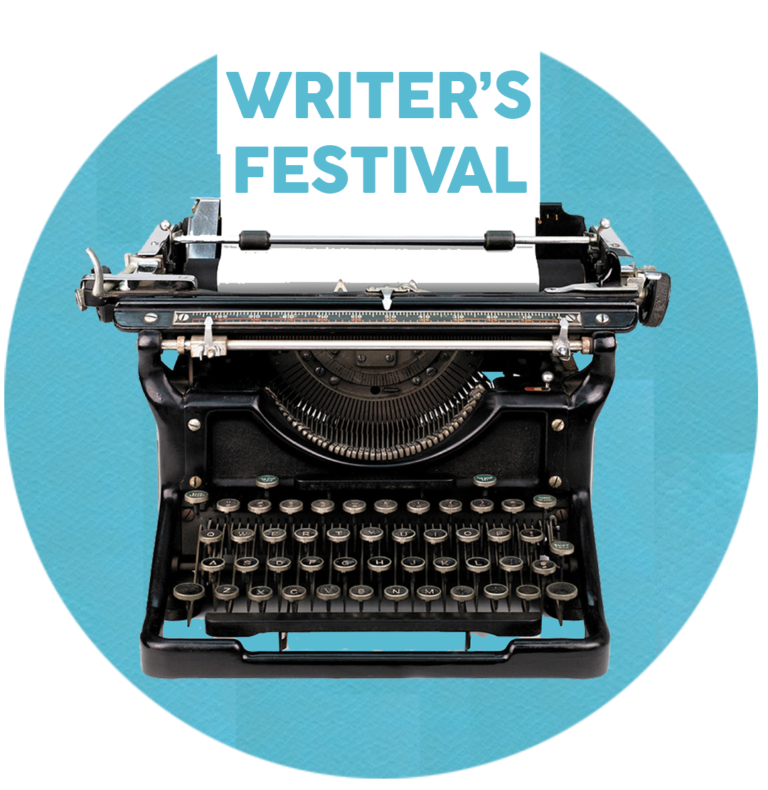Winnipeg International Writers Festival