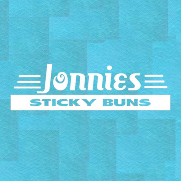 if 2018 logo buns