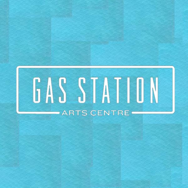 if 2018 logo gsac