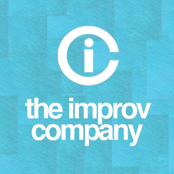if 2018 logo ic
