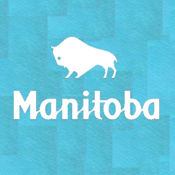 if 2018 logo mb