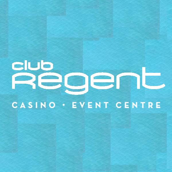 if 2018 logo regent