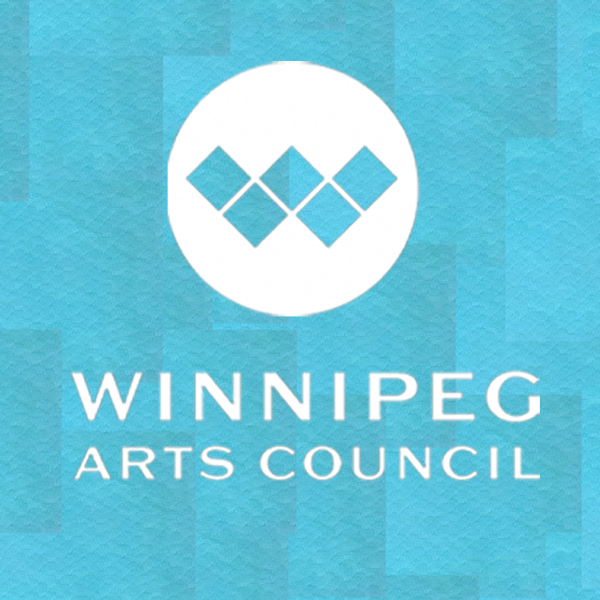 if 2018 logo wac